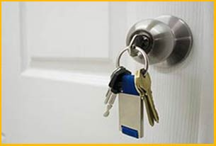 Boulevard Heights Locksmith Store St. Louis, MO 314-380-0956